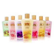Victória Secret´s Body Lotion Ou Splash 250ml - Sem Juros