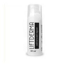 Liftderma - Rejuvenescedor 100% Natural