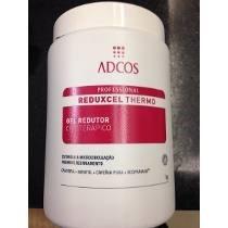Adcos - Reduxcel Thermo Gel Redutor 1kg