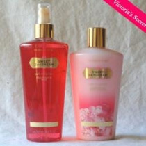 Victoria´s Secret Body Lotion Sweet Daydream