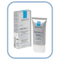 La Roche - Substiane [+] Uv 40ml