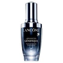 Lancôme Advanced Génifique Youth Activating Concentrate 30ml