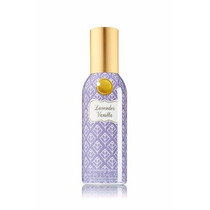Bath And Body Works Room Spray - Lavender & Vanilla