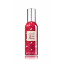 Bath And Body Works Room Spray - Japanese Cherry Blossom
