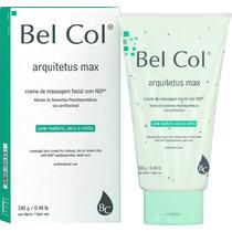Bel Col Arquitetus Max - 180g - Bel Col