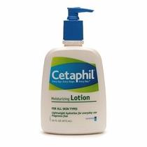 Cetaphil Loção Ultra Hidratante Cetaphil