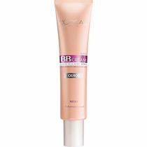 Bb Cream Para Olhos Loréal Paris Cor Média - 15ml
