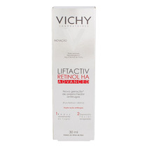 Vichy Liftactiv Retinol Ha Advanced 30ml