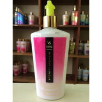 Body Lotion Nº 2 Midnight Glamour 250ml Victoria´s Secret