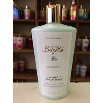 Body Lotion Sky Bright 250ml By Victoria´s Secret