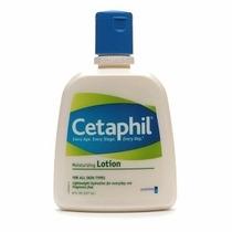 Cetaphil Hidratante 591ml
