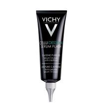 Vichy Cellu Destock Serum Flash - 125 Ml