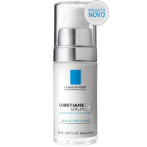 Substiane + Serum 30ml