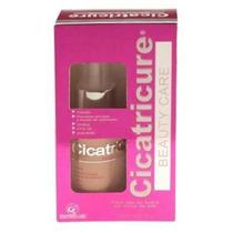 Cicatricure Beauty Care Antirrugas Fps25 50g Uniformiza
