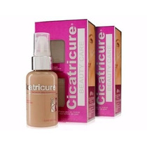 Cicatricure Beauty Care Antirrugas Fps25 50g Uniformiza