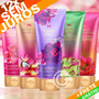 Hand And Body Cream Victoria