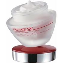 Avon Renew Reversalist 35+ Creme Dia Fps25 50g Frete Grátis!