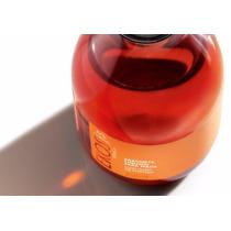 Sabonete Líquido Mãos Natura Ekos Pitanga 250ml + Brinde