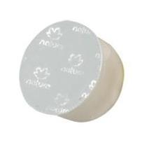 Natura Chronos Refil Detox Celular 45+ Noite Antissinais