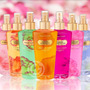Splash Love Spell 250ml By Victoria´s Secret