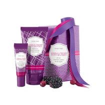 Kits Mary Kay Apple & Pear E Berryberry & Cream