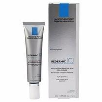 La Roche-posay Redermic Hyalu C Olhos Creme Antiidade 15ml