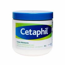 Creme Cetaphil Hidratação - 453g Super Oferta Aproveitem