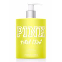 Creme Hidratante Corporal Pink Victoria Secret 500ml