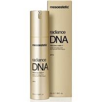 Mesoestetic - Radiance Dna Intensive Cream
