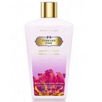 Victoria Secret - Body Lotion Forever Pink 250 Ml
