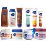 Kit 10 Produtos Da Linha Avon Care, Nova Embalagens Compre