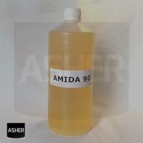 Amida 90 - Fabricação Cosmeticos - Sabonetes