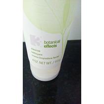 Gel De Limpeza Botanical Effects Mista/oleosa 113g- Mary Kay