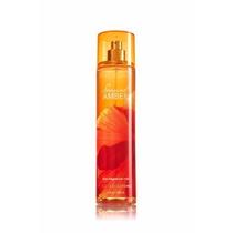 Sensual Amber Fine Fragrance Mist Bath & Body Works