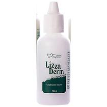 Loção Lizza Derm 30ml - Suave Fragrance