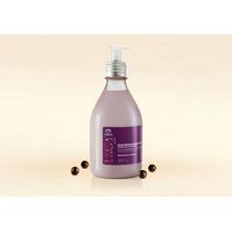 Polpa Desodorante Hidratante Para O Corpo Açaí Ekos 400 Ml