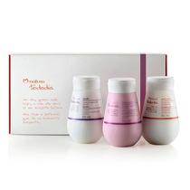 Kit Para Dia Das Mães Natura Tododia - 3 Hidratantes