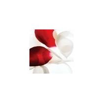 Wild Rose - Máscara Facial Clareadora Compre Online, Lully