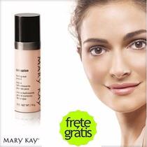 Creme Firmador Área Dos Olhos Timewise Mary Kay Frete Grátis