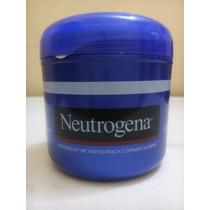 Creme Hidratante Neutrogena Para Rosto E Corpo 300 Ml