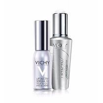 Vichy Liftactiv Serum 10 30ml + Serum 10 Olhos E Cílios 15ml