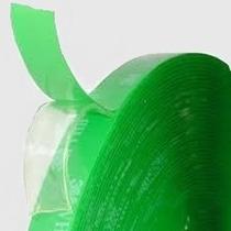 Fita Dupla Face Scotch 3m De Silicone Transparente