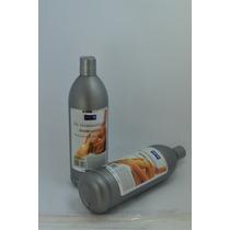 Creme Massagem Profissional Doyth 1 Kg + 1 Brinde Bota 100un