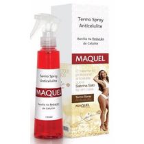 Pagar Mais Caro Por Quê? Termo Spray Maquel- Sabrina Sato