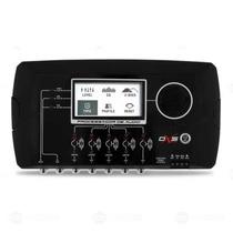 Processador Jfa Audio Digital Dx5 Evo - 5 Vias Crossover