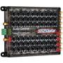 Audio Control 2 Crossover Equalizador Soundigital Lançamento