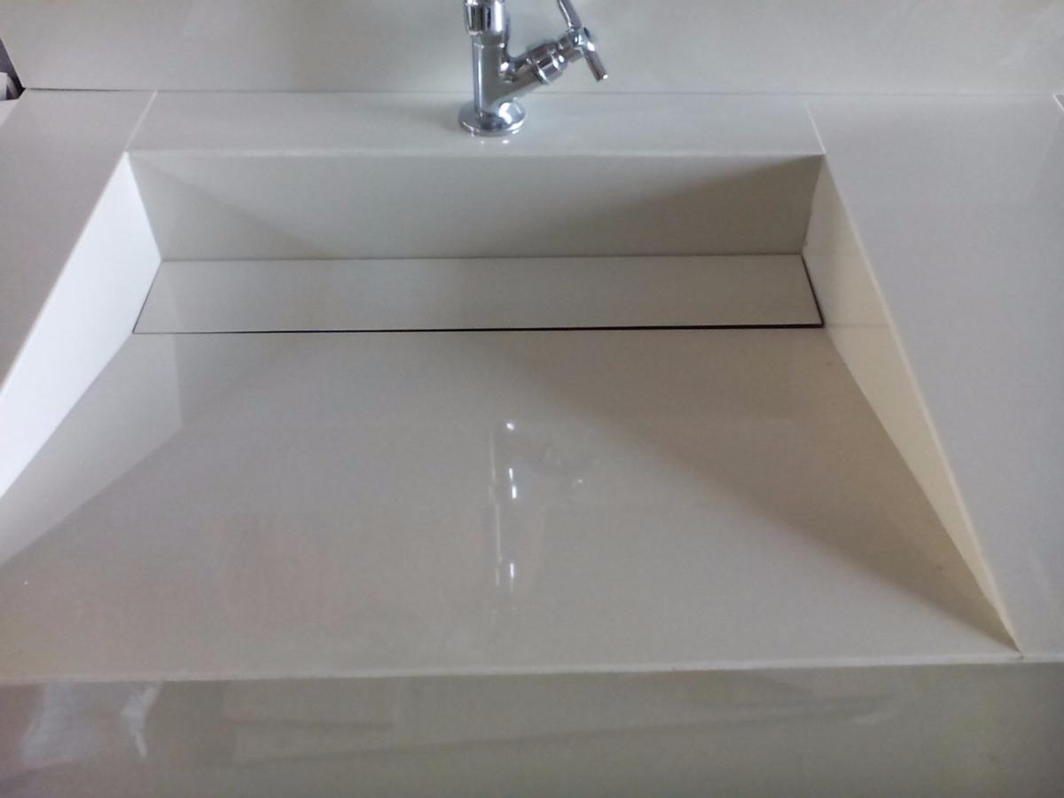 Cuba De Vidro Para Banheiro Mercadolivre  gotoworldfrcom decoração de banhe -> Cuba De Vidro Para Banheiro Mercadolivre