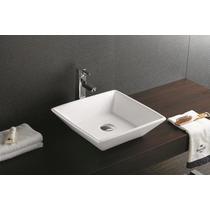 Cubas De Sobrepor Para Banheiro Ou Lavabo Estilo Deca