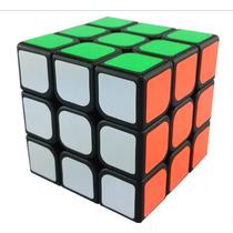 Cubo Mágico Profissional 3x3x3 Yongjun