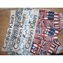Kit 10 Cuecas Boxer Calvin Klein Ck + Frete Grátis Atacado